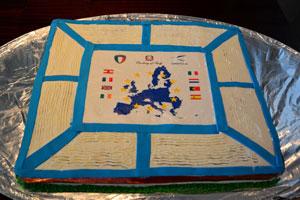 EU-soccer-2