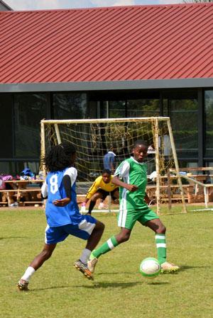 Eu-soccer-4