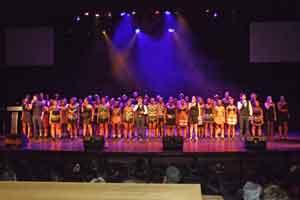Thailand-concert-114