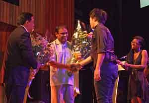 Thailand-concert-118