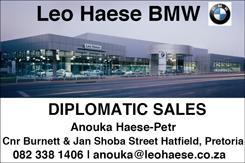 Leo-Haese-BMW