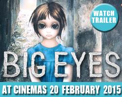 big-eyes-250-x-200px