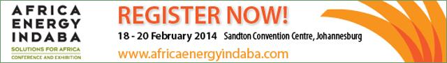 energy-indaba-2014