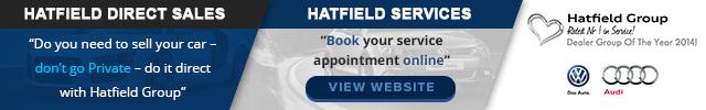 hatfieldgroup2_640x100
