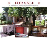 house-for-sale_villieria-nl