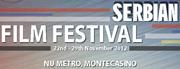 serbian_film_festival
