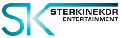 ske-logo-250x80