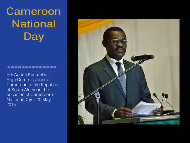 Cameroon-National-Day-fpg