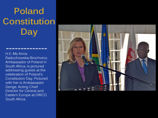 Poland-Constitution-Day-201