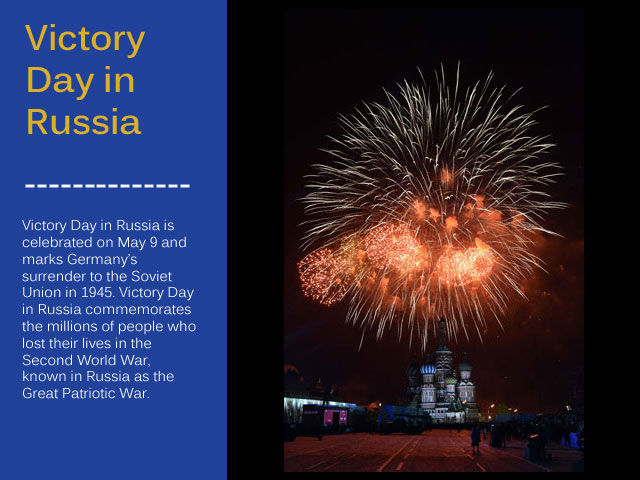 Russia-Victory-Day-fpg