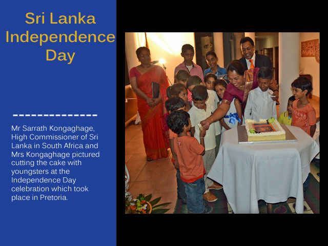Sri-Lanka-Independence-Day-
