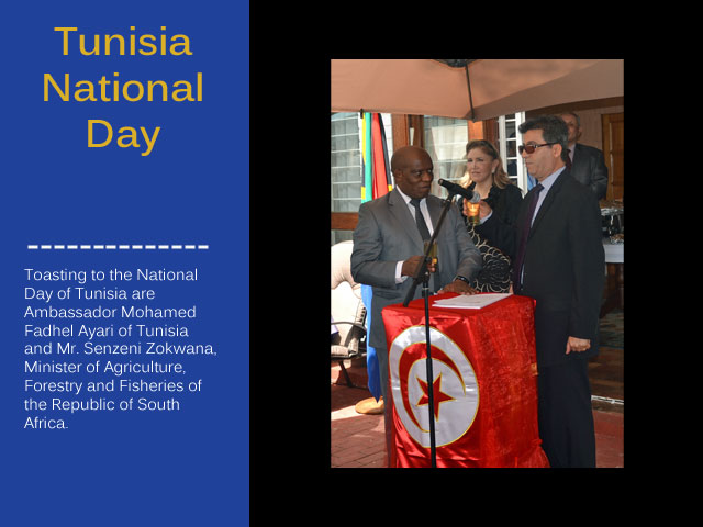Tunisia-National-Day-FPG