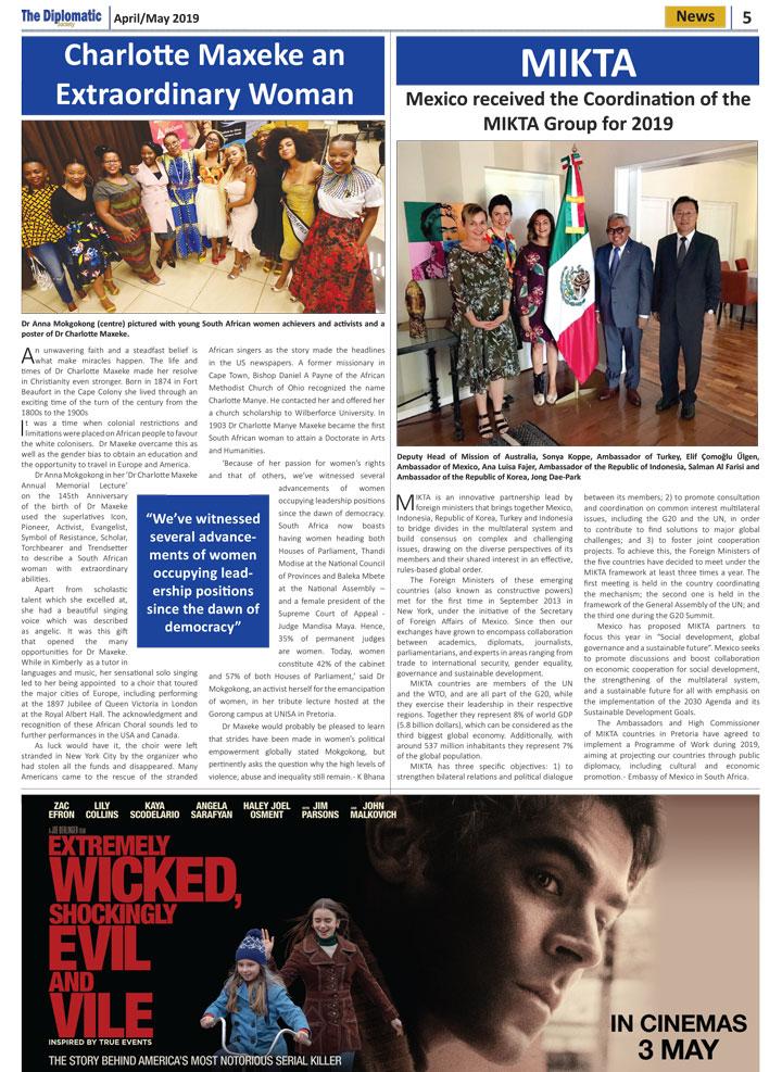 aprilmay-2019-pg5