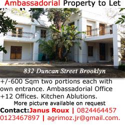 ambassador-property