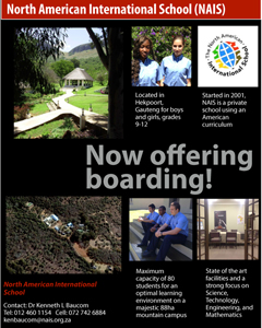 nais-boarding-advert