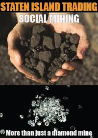 social-mininguseff